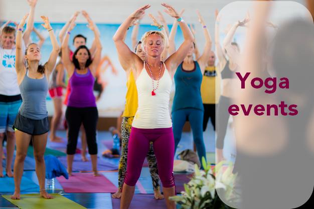 yogievents