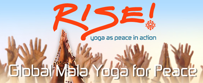 globalmala_yogaforpeace_banner700pxl