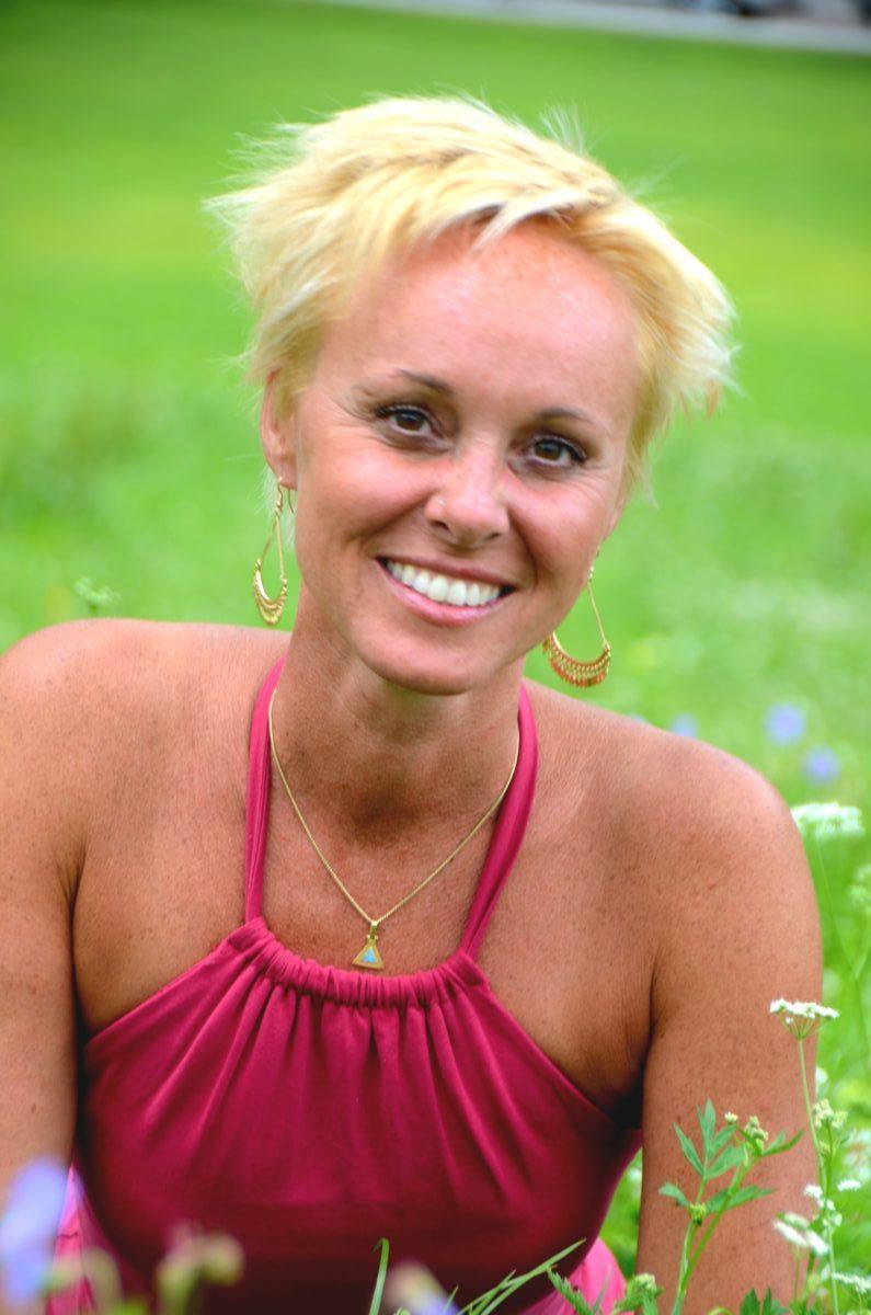 Marion Inderst